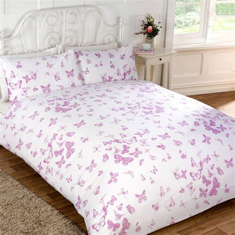 king comforter cover vintage butterfly duvet set king size duvet covers