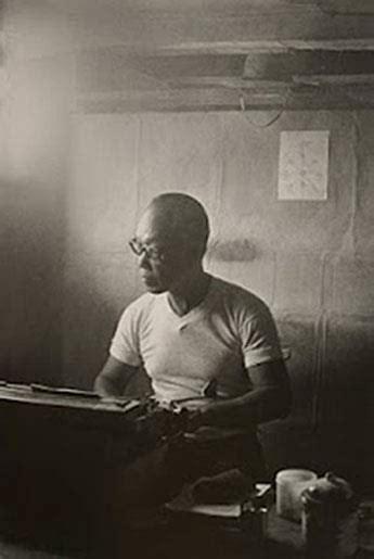 Percikan Revolusi Subuh Pramoedya terus menulis kehidupan pramoedya ananta toer episode 1950 1960 jatuh bangun hidup dan