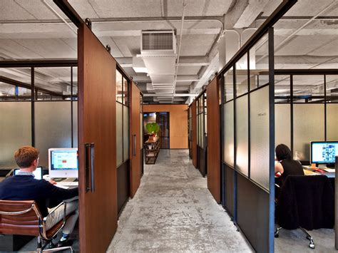 home design group nyc neuehouse new york city co working offices office