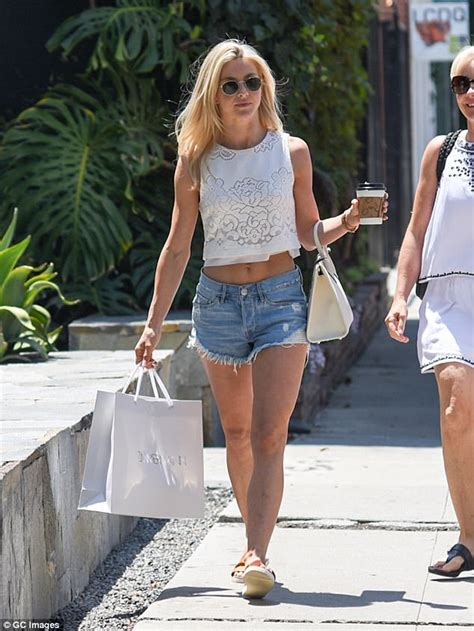 julianne hough nutrition dwts s julianne hough unveils daily food log daily