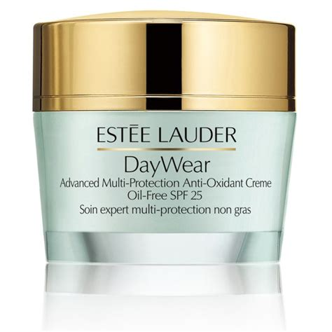 Estee Lauder Defend By Day Detox By Set by Est 233 E Lauder Daywear Multi Protection Anti Oxidant 24h
