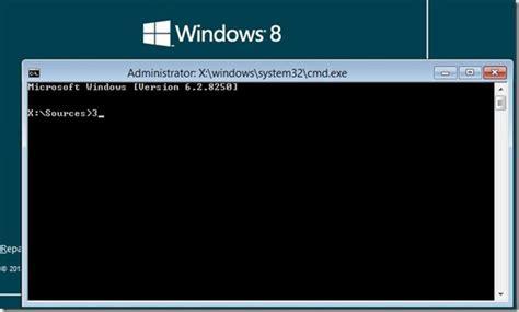 format vhd diskpart install windows 8 on vhd virtual hard disk
