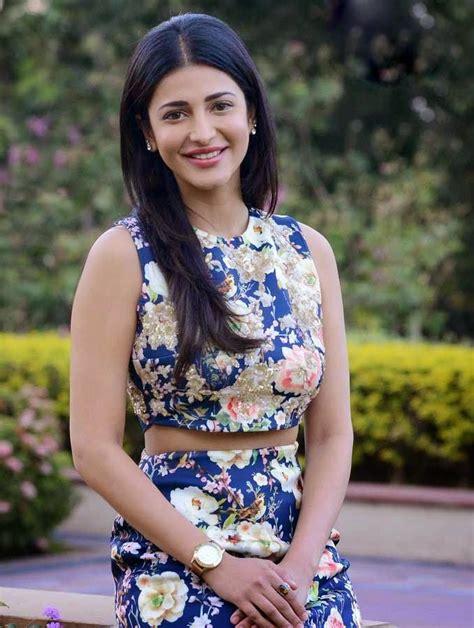 hindi film actress height meet top 5 tallest south indian actresses