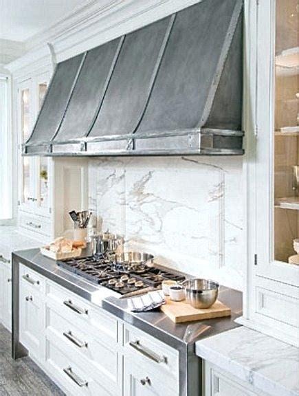 decorative kitchen exhaust fans decorative wood vent hoods best vent hoods for cooktops