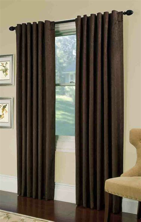 curtains galore pin by swags galore on blackout curtains pinterest