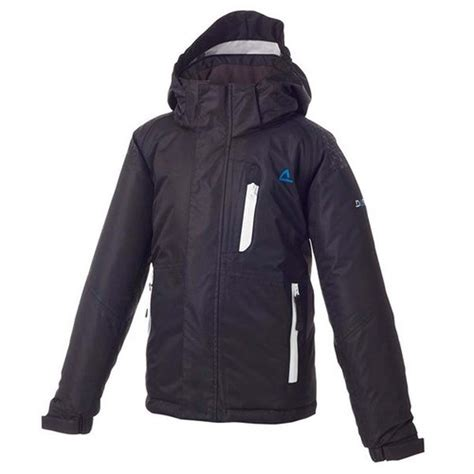 dare2b boys ski jackets clearance sale