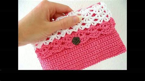 pattern making for beginners youtube crochet purse patterns for beginners tutorial dancox for