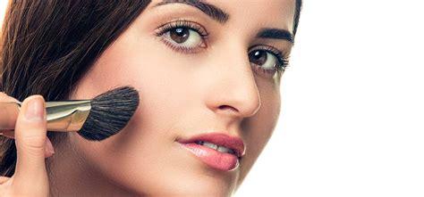 makeup tutorial in qatar women makeup tips style guru fashion glitz glamour