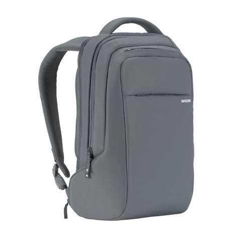 best laptop backpack 25 best ideas about laptop backpack on