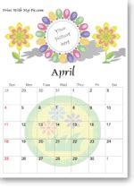 Calendar When Is Easter 2015 Search Results For Sewanee Easter Calendar 2015