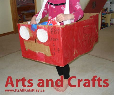 arts and craft arts and crafts for it s all kid s play