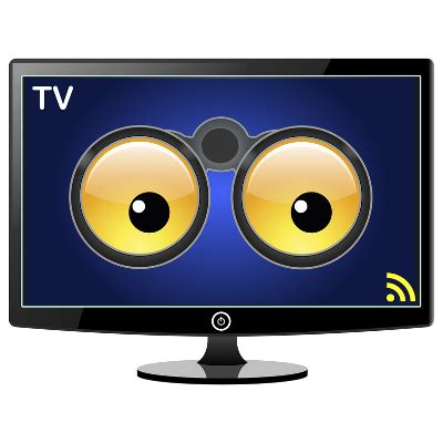 vizio smart tv reset network settings how vizio got busted for spying on its customers network