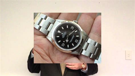 what watches should wear luxury wrist watches for