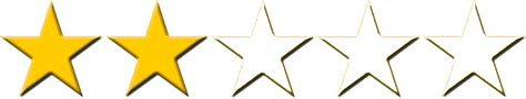 for 2 a star a retailer gets 5 star reviews nytimes z rating