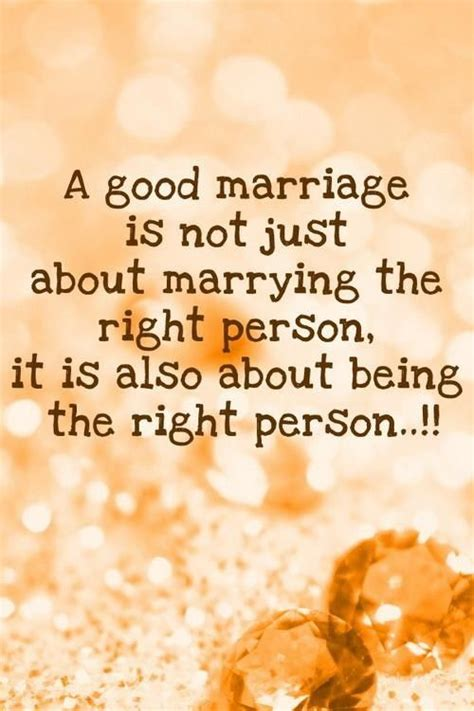 Wedding Sayings by 1000 Marriage Quotes On Quotes For
