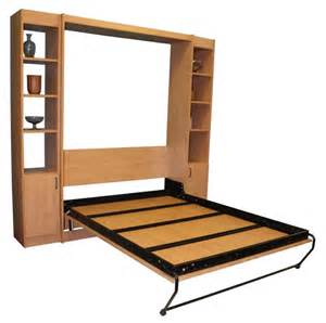Murphy Bed With Bed Mattresses For Murphy Beds Murphy Bed Mattress