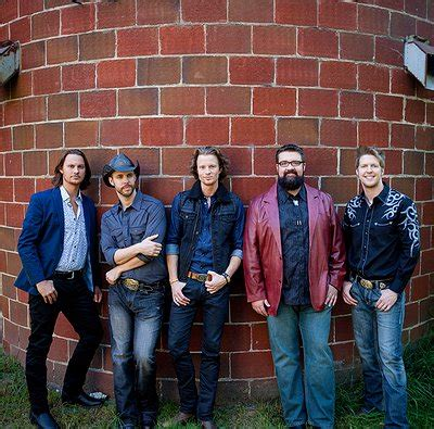 home free vocal band of cheer available now