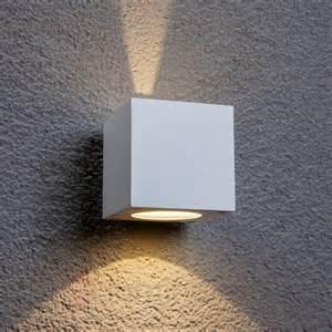 Luminaire Exterieur Led