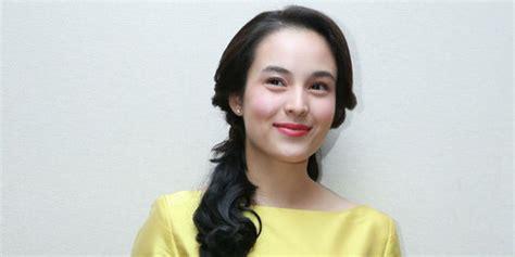 film drama musikal barat chelsea islan mengaku ingin main film drama musikal