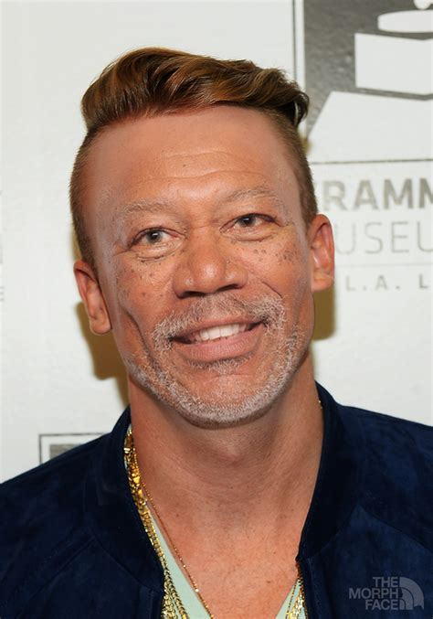 macklemore morgan freeman macklemorgan freeman cambio