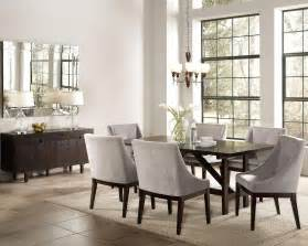 grey dining room chair grey fabric accent chair a sofa furniture outlet