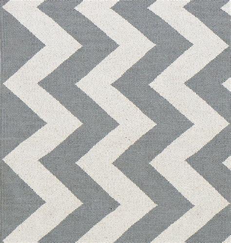 teppiche nordisches design teppich grau wei 223 catlitterplus