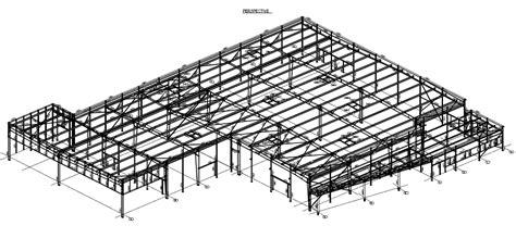 bureau etude construction metallique bureau d 233 tude construction m 233 tallique