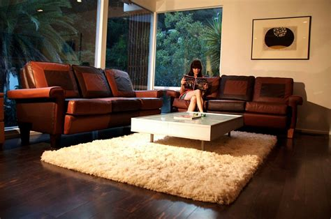 Brown Leather Living Room Furniture Brown Leather Living Brown Sofa Living Room
