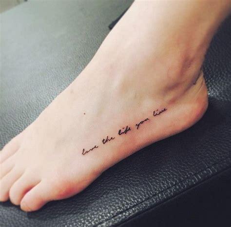 130 best images about foot tattoos on pinterest compass tattoos auf dem fu 223 einige fotos die sie begeistern