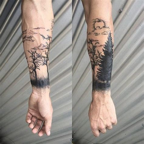tattoo pain male 25 best ideas about mens tattoos on pinterest tribal