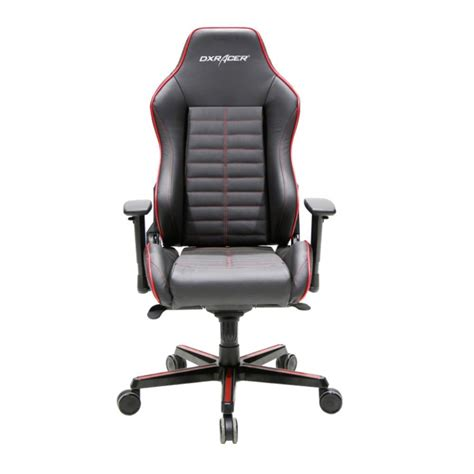 Most Expensive Gaming Chair In The World by Top 10 Most Expensive Gaming Chairs In The World In 2019
