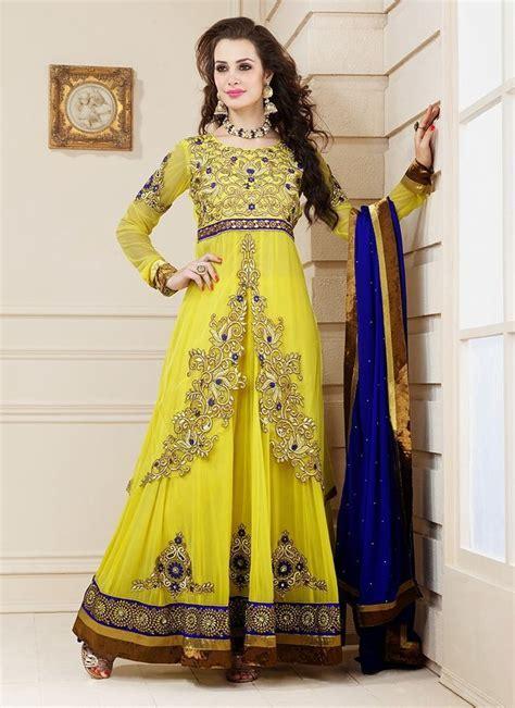 Diwali salwar kameez   Beautiful Salwar Kameez, Churidar