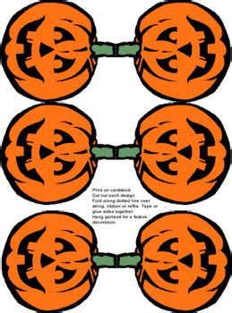 free printable halloween party decorations pumpkin decor halloween party decorations free