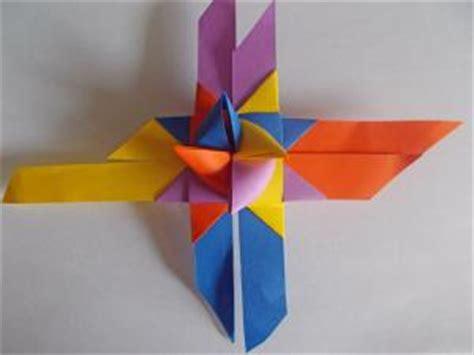 German Origami - german of folded paper lovetoknow