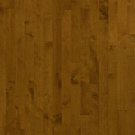 Maple Flooring Preverco Maple Hardwood Flooring 604 558 1878