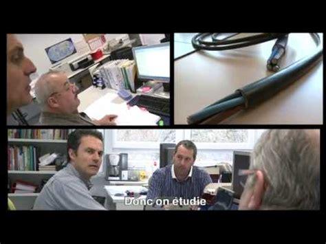 technicien bureau d 騁ude technicien de bureau d etudes en electricite 28 images