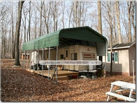 Tnt Carports Reviews rv covers and carports carports tnt metal carports garages buildings rv covers boat