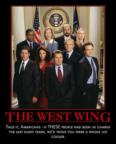 film comedy west the west wing watch this movie free here http