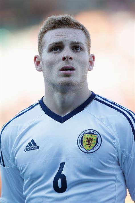 andrew halliday hibernian midfielder fraser fyvie accepts ban following andy halliday incident