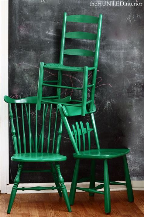 8 dining room chairs best 25 green chairs ideas on green velvet