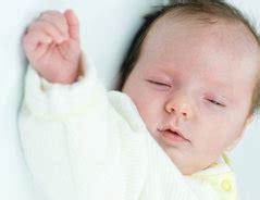 schlafen mit offenen augen kann mit offenen augen schlafen