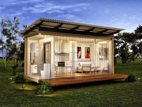 Prefab Homes Under 1000 Sq Ft by A Beginner S Guide To Modular Homes