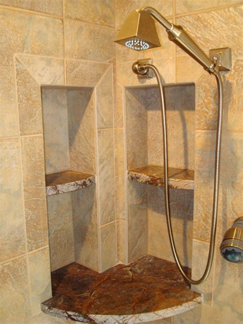 bathroom shower design ideas small shower designs many kinds of small shower designs