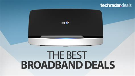 broadband best the best broadband deals in february 2017 parufile
