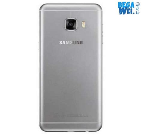 Harga Samsung C7 harga samsung galaxy c7 dan spesifikasi mei 2018