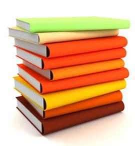 libro favole vertical 2018 tipolog 205 a propia de materiales textuales medios educativos