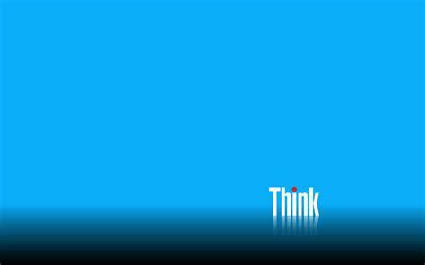 wallpaper lenovo blue lenovo thinkpad wallpapers download free pixelstalk net