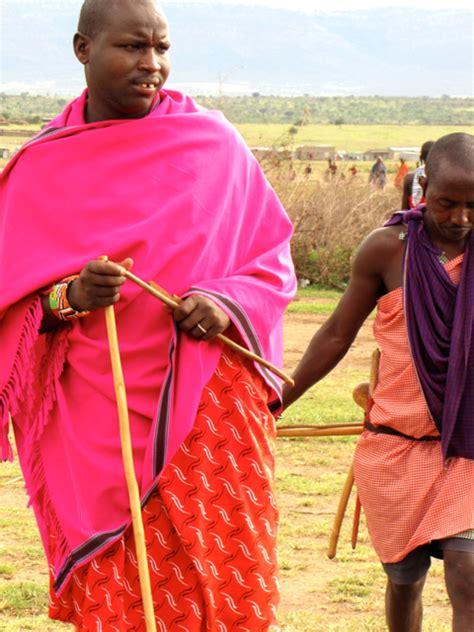 kenyan mem hairstlye men fashion images in kenya kenya masai style manciny