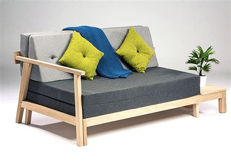 trendy sofa beds stylish sofa beds stylish sofa bed