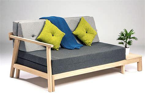 Stylish Futon Sofa Beds by Stylish Sofa Beds Stylish Sofa Bed